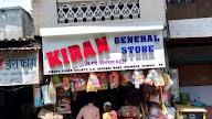 Kiran General Store photo 4