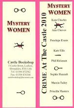Photo: Castle Bookshop