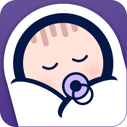 Baby Sleep - White Noise file APK for Gaming PC/PS3/PS4 Smart TV