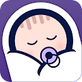 Baby Sleep - White Noise download