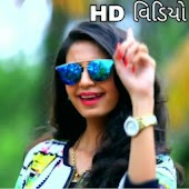 Kinjal Dave HD Video Songs