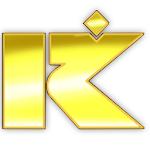 El-Khayyat Advisor Icon