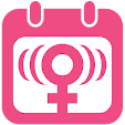 Mujer Alert.. file APK for Gaming PC/PS3/PS4 Smart TV