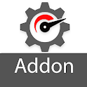 Instant Boost (Addon for Gamers GLTool) icon