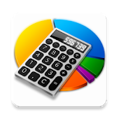 Moldova salary calculator