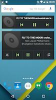 Screenshot of EZ Folder Player Free