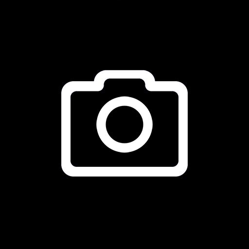 Wombatica Classics avatar image