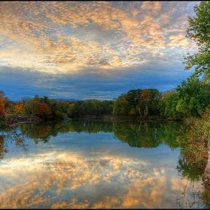 catskill river horazontal_finall.jpg