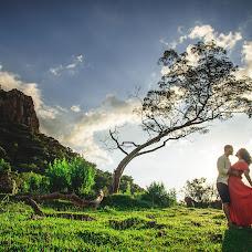 Fotógrafo de casamento Rodolpho Mortari (mortari). Foto de 26.03.2019