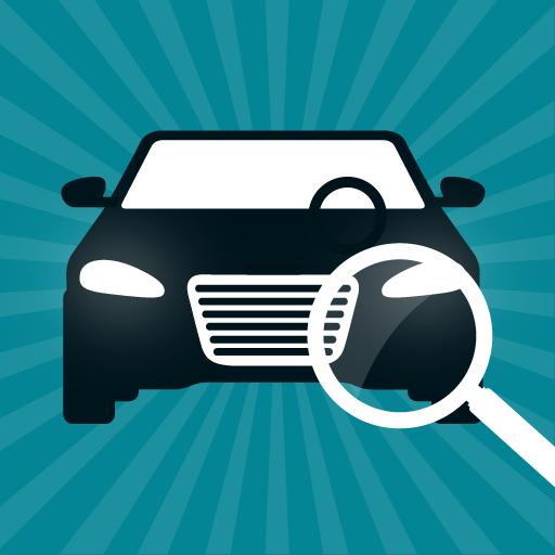 Гаи проверить авто на штраф по базе гибдд бесплатно по гос номеру