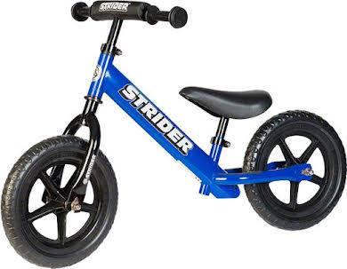 Strider Sports 12 Sport Kids Balance Bike alternate image 1