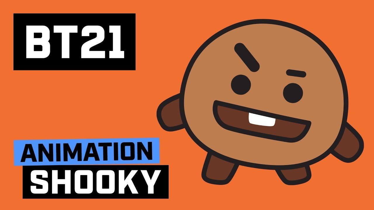 shooky2