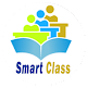 Download SmartClass For PC Windows and Mac