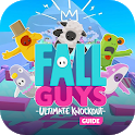 Guide For Fall Guys Game icon