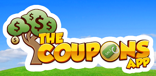 The Coupons App - Apps on Google Play