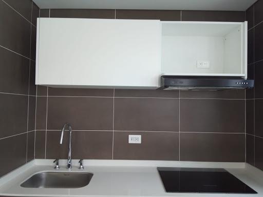 Apartamento en Venta - Bogota, Chapinero 642-4230