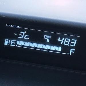 ステップワゴン RG1のカスタム事例画像 まーたんさんの2021年01月09日18:16の投稿