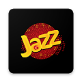 Jazz World - Manage Your Jazz Account APK
