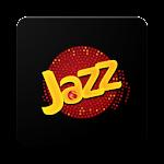 Jazz World - Manage Your Jazz Account 1.2.2
