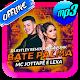 Download Jottape e Lexa 2020 - Bate Palma Best Offline For PC Windows and Mac