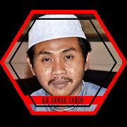 Ceramah KH Anwar Zahid Offline