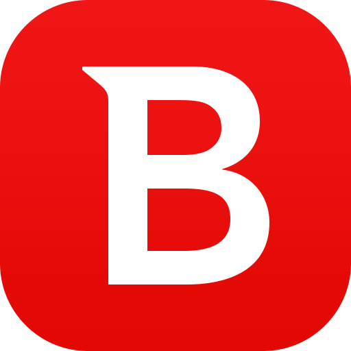 Bitdefender Mobile Security & Antivirus file APK Free for PC, smart TV Download