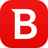 Bitdefender Mobile Security & Antivirus file APK Free for PC, smart TV Download