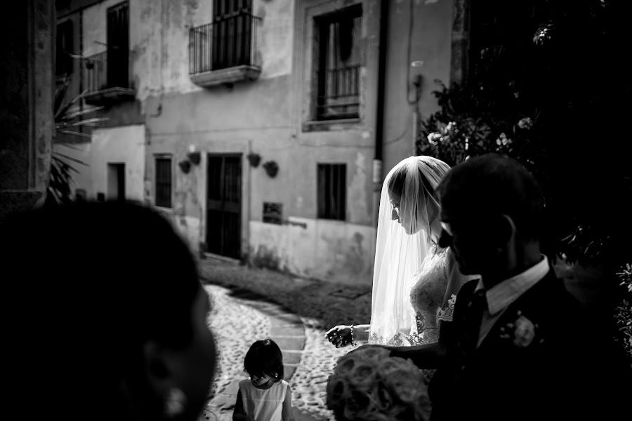婚礼摄影师Leonardo Scarriglia(leonardoscarrig)。18.02.2019的照片