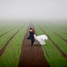 Wedding photographer Tatyana Kozhukhar (TMKozhukhar). Photo of 11.03.2014