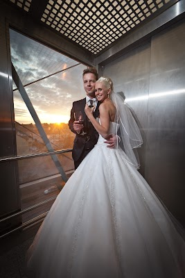 Hochzeitsfotograf Nic Waldheim (NicWaldheim). Foto vom 06.02.2014