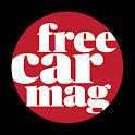 Free Car Mag icon