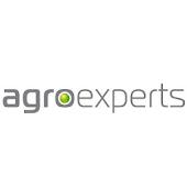 AgroExperts