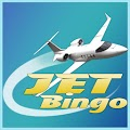Jet Bingo 7.0 APK Download