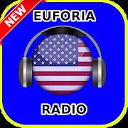 Euforia Radio - Euforia Radio Gratis en Español