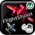 FlightShoot icon