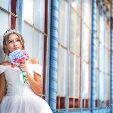 Wedding photographer Aleksey Radchenko (AleksejRadchenko). Photo of 05.09.2018