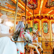 Wedding photographer Tomasz Zuk (weddinghello). Photo of 05.08.2019