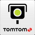 TomTom Speed Cameras download