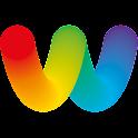 Wikimart icon