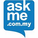 ASKME Malaysia icon