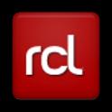 rclensois.fr icon