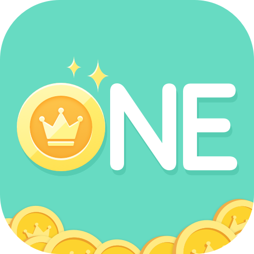 Lucky One Win Lucky Prize Apps On Google Play