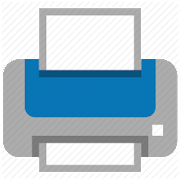App Icon for Print From Anywhere App in United States Play Store