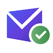 Login for Yahoo Mail And Other App