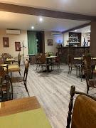 Ресторан Family cafe