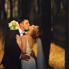 Wedding photographer Viktoriya Ivanova (Studio7moldova). Photo of 12.04.2016