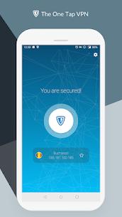 ZenMate VPN – WiFi VPN Security & Unblock 2