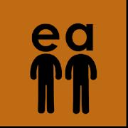 equAppeal