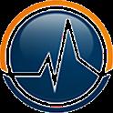 PharmaWatch icon
