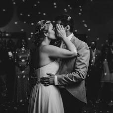 Wedding photographer Mika Alvarez (mikaalvarez). Photo of 07.06.2017